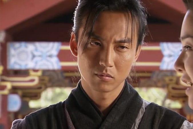 Kim-Nam-Gil-as-Bidam-in-Que