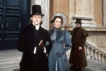 Middlemarch Review – A Beautiful Adaptation of George Eliot's Classic Novel