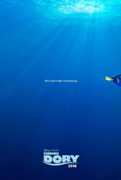 most anticipated animated movies of 2016 finding dory