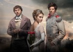 War and Peace Episode 1 Review – A British Adaptation of Tolstoy's Masterpiece