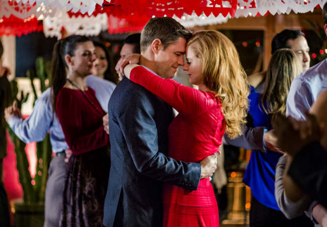 Countdown to ten hallmark channel valentine s day movies Hallmark usa