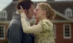 Classic Romantic Moment: Emma and Mr. Knightley