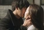 20 Romantic Korean Drama Kisses!