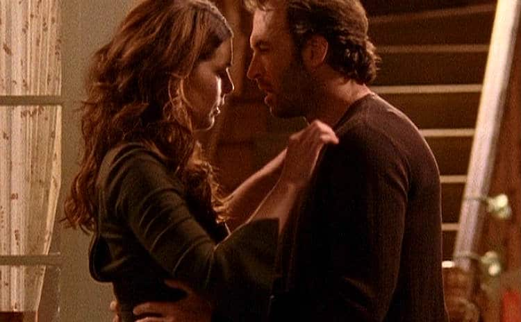 GG Screencap30 Luke and Lorelai