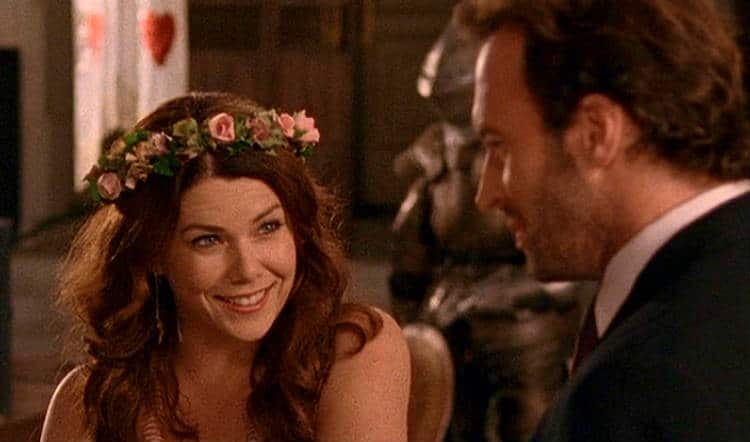 GG Screencap31 Luke and Lorelai