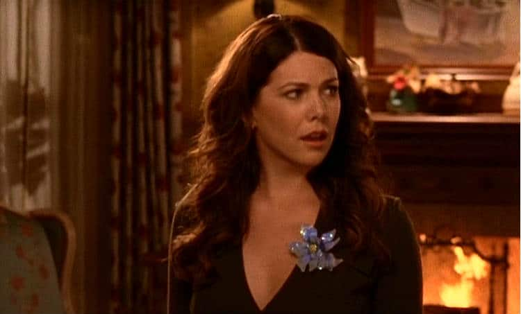 Gilmore Girls Screencap17 Lorelai .jpg