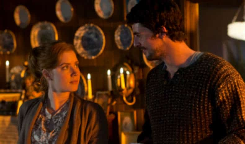 Leap Year (Amy Adams and Matthew Goode)4