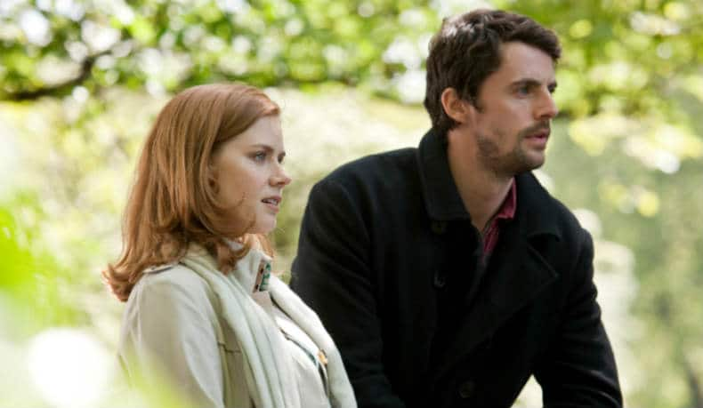 Leap Year (Amy Adams and Matthew Goode)5