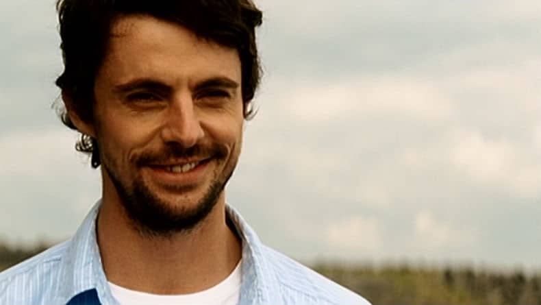 Leap Year Screencap30 (Marry Me - The Proposal)