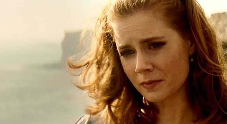Leap Year Screencap33 (Amy Adams as Anna)