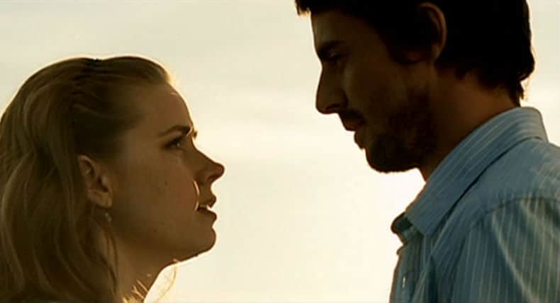 Leap Year Screencap40 (Anna and Declan the Proposal)