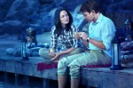 Salmon Fishing in the Yemen – An Offbeat Comedic Romance with Emily Blunt and Ewan McGregor