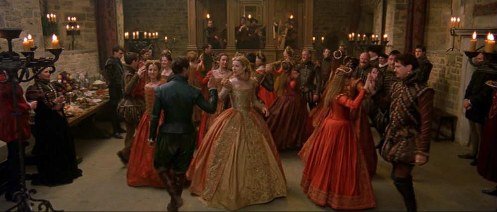 Shakespeare in Love 6