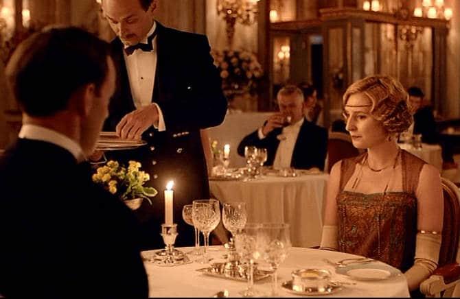 Downton Abbey Finale Screencap1