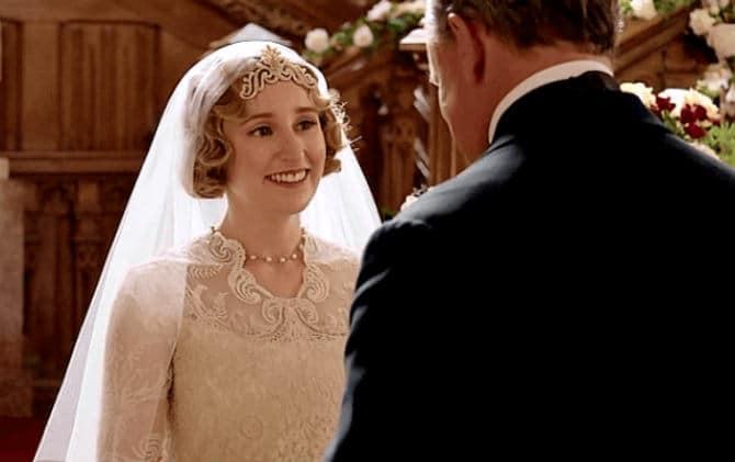 Downton Abbey Finale Screencap16
