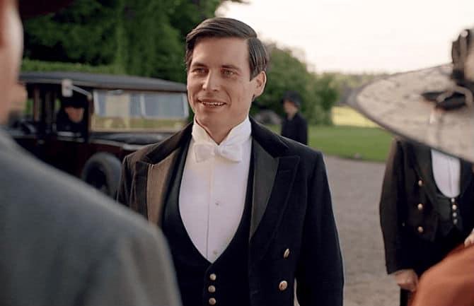 Downton Abbey Finale Screencap3 (Barrow)
