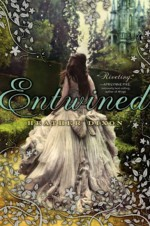 Come and Mend Your Broken Hearts Here, A Review of Entwined
