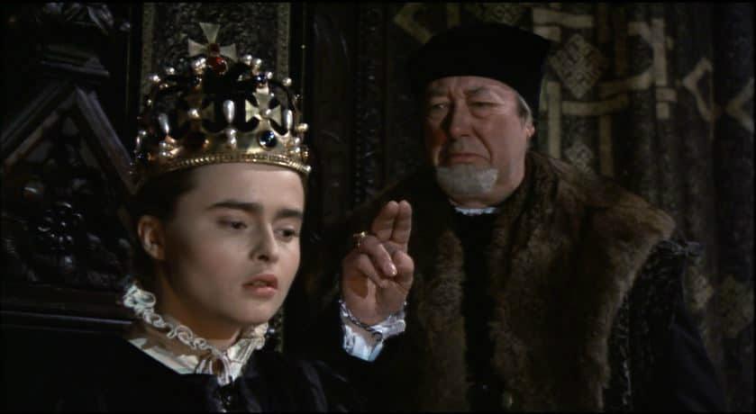 Lady Jane 1