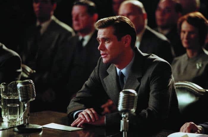 The Majestic (Jim Carrey)3