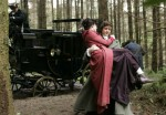 Becoming Jane (2007) – A Gorgeous Period Drama About Jane Austen