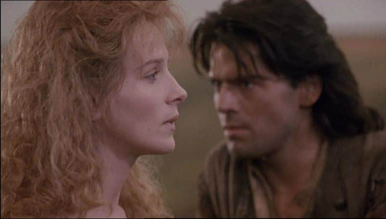 Wuthering Heights 2