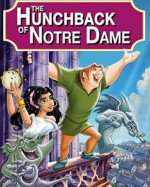 Revisiting Disney: The Hunchback of Notre Dame