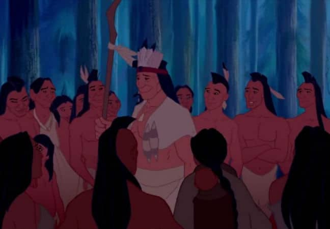 pocahontas and the powhatan dilemma review essay Order description foundations of america tasks: assignment: read carefully pocahontas and the powhatan dilemma by camilla townshend then choose one (1) of the follow essay options:.
