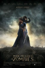 Pride and Prejudice and Zombies: Everything You Could Ever Want