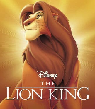archetypal hero in hamlet and lion king Mythological and archetypal approaches 4 the old man always appears when the hero is in a hopeless and a supernatural monster with the body of a lion and.