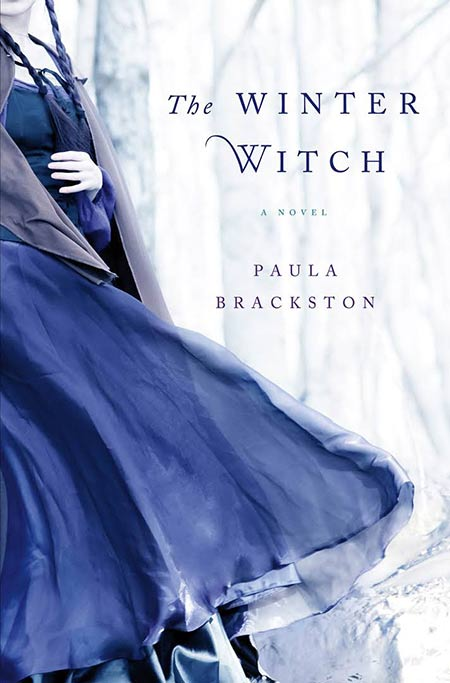 The Winter Witch Book Review – A Magical Tale Worth Reading