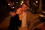 Brooklyn Tony and Eilis