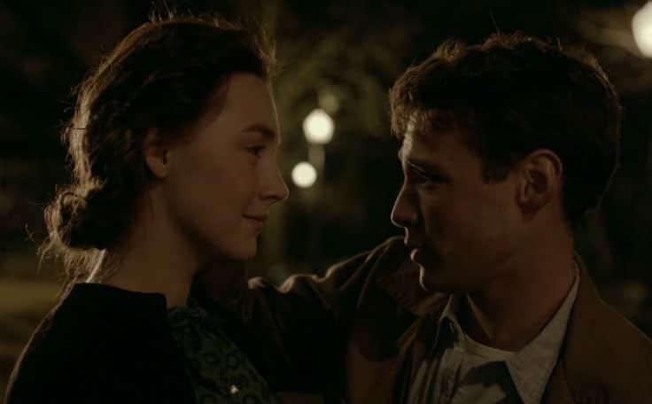 Brooklyn Screencap14 Eilis and Tony