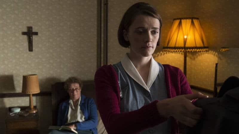 Call the Midwife Season Five Episode Three Recap