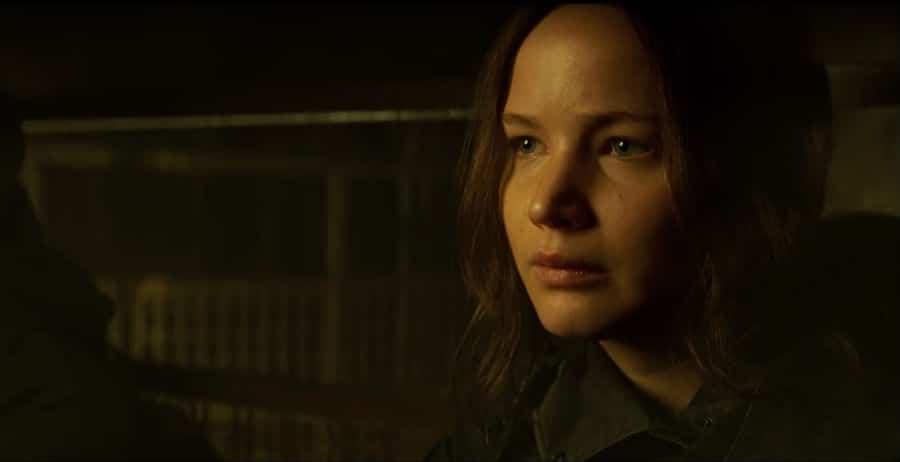 Mockingjay Part 2 Katniss (1)