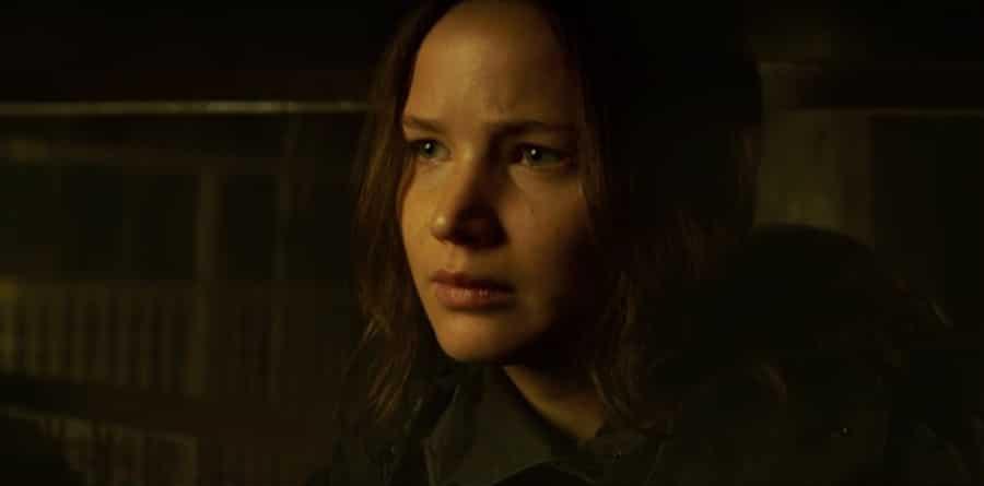 Mockingjay Part 2 Katniss (3)