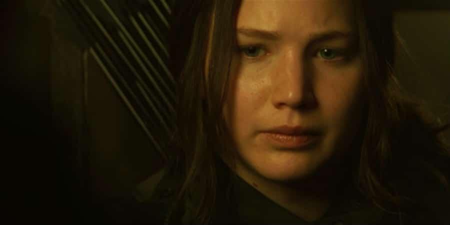 Mockingjay Part 2 Katniss (9)