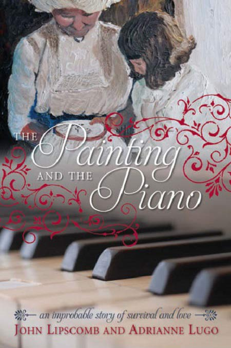 The Painting and the Piano