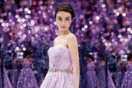 """From the book """"The Crown"""" (HarperTeen) by Kiera Cass"""