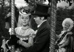 Up in Central Park (1948) – A Stylish Period Drama with Deanna Durbin