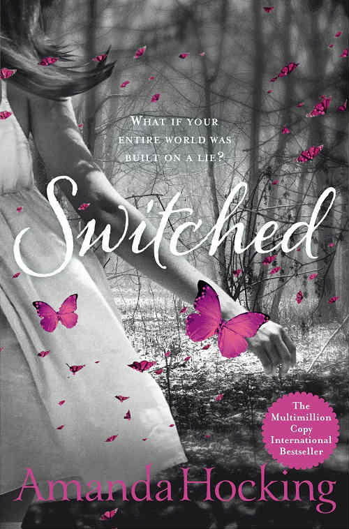 Switched cover 1