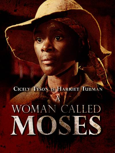 a woman called moses poster (best period dramas on amazon prime)