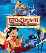 Revisiting Disney: Lilo & Stitch