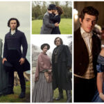 The 50 Best Period Dramas on Amazon Prime – Miniseries and TV Shows (2020)