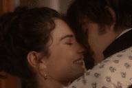 Pride Prejudice Zombies: Lizzy Bennet
