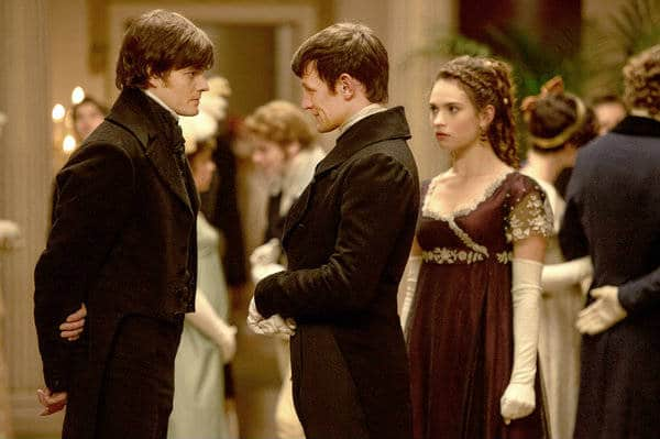 pride and prejudice book report summary Seriuosly good book a brief plot summary of pride and prejudice and zombies more questions what is good plot summary for the novel pride and prejudice by jane austen brief summary of pride and prejudice answer questions.