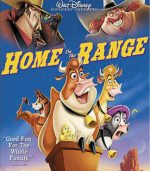 Revisiting Disney: Home on the Range and Chicken Little