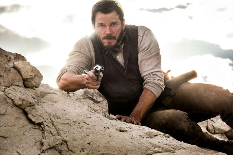 Photo: Sony Pictures