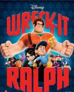 Revisiting Disney: Wreck-It Ralph
