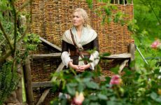 A Little Chaos Featured (1)