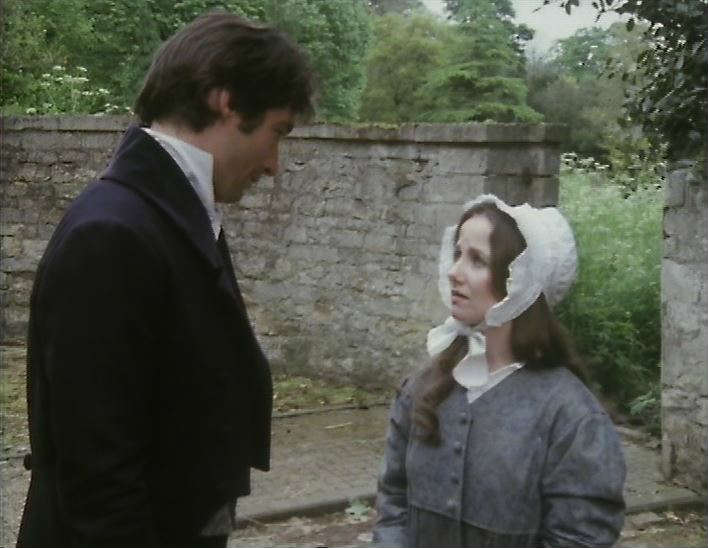 is mr rochester the man for Edward rochester the principal love interest of jane he is byronic in character,  a rich man, popular with others both servants and peers.
